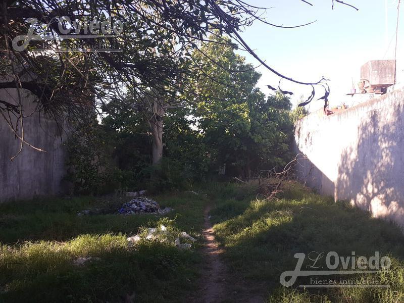 Foto Terreno en Venta en  Parque San Martin,  Merlo  Mosconi al 600