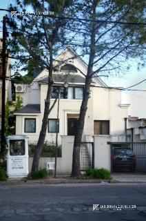 Marconi Ing. al 3700 - San Isidro | Las Lomas de San Isidro | Las Lomas-Horqueta
