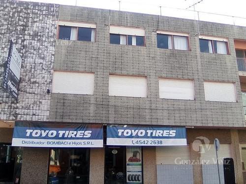 Foto Hotel en Venta en  Carmelo ,  Colonia  Uruguay casi 12 de Febrero