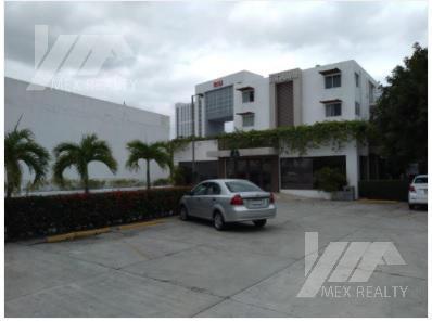 Foto Departamento en Venta en  Zona Hotelera,  Cancún  DEPARTAMENTO EN VENTA  DOS PLAYAS JUNTO A PLAYA TORTUGAS, ZONA HOTELERA, CANCUN, Q. ROO USD$140.000 CLAVE GERA142021