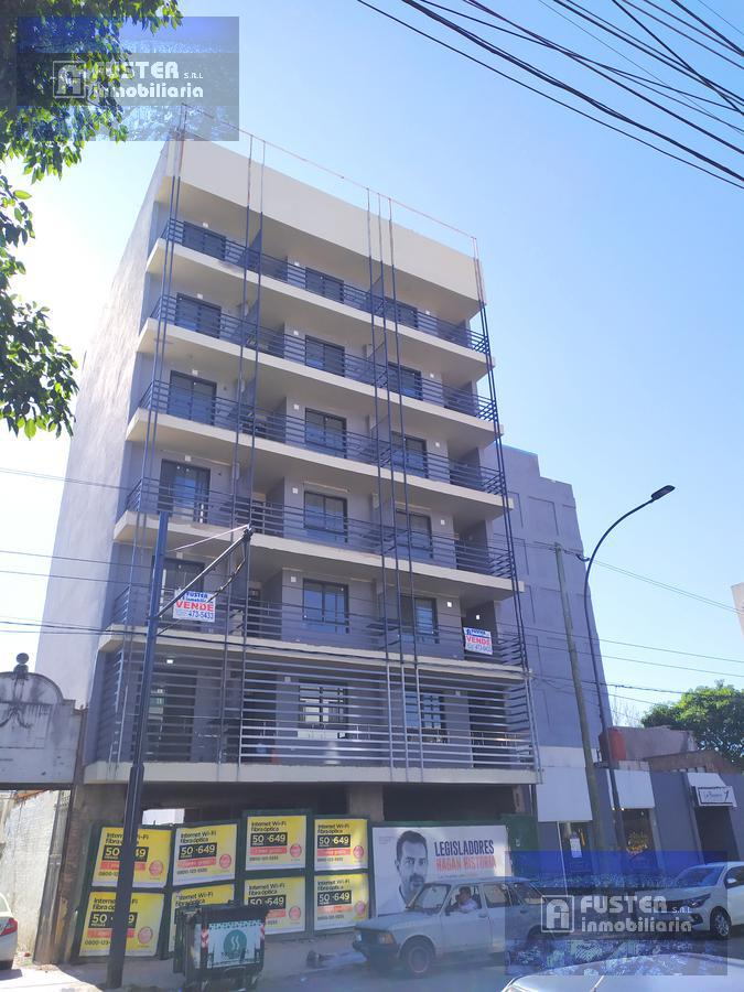 Foto Local en Venta en  Cordoba Capital ,  Cordoba  fragueiro al 1500