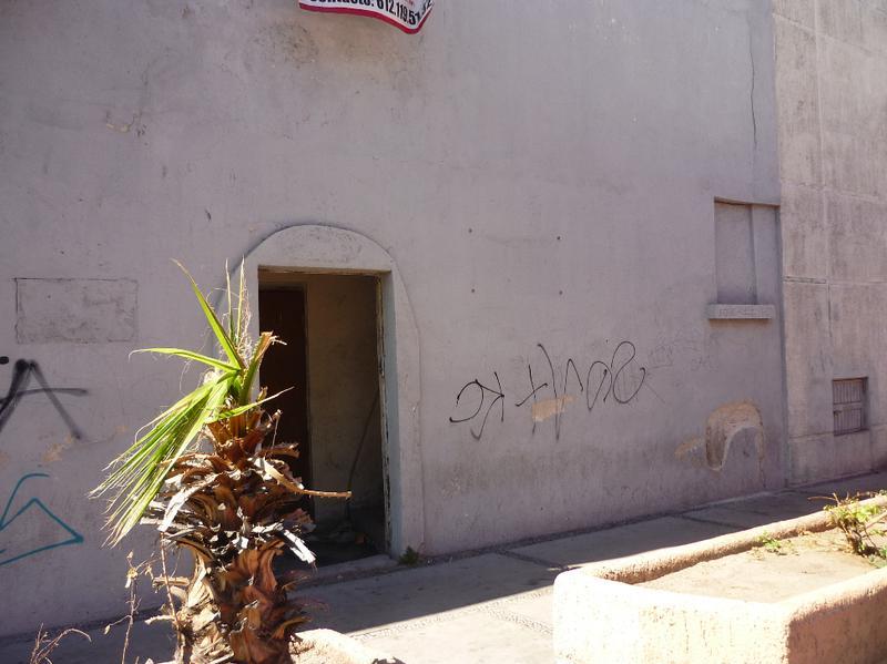 Foto Local en Renta en  Zona Central,  La Paz  LOCAL INDEPENDENCIA