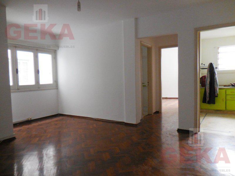 Foto Apartamento en Venta en  Buceo ,  Montevideo  Rivera al 3700