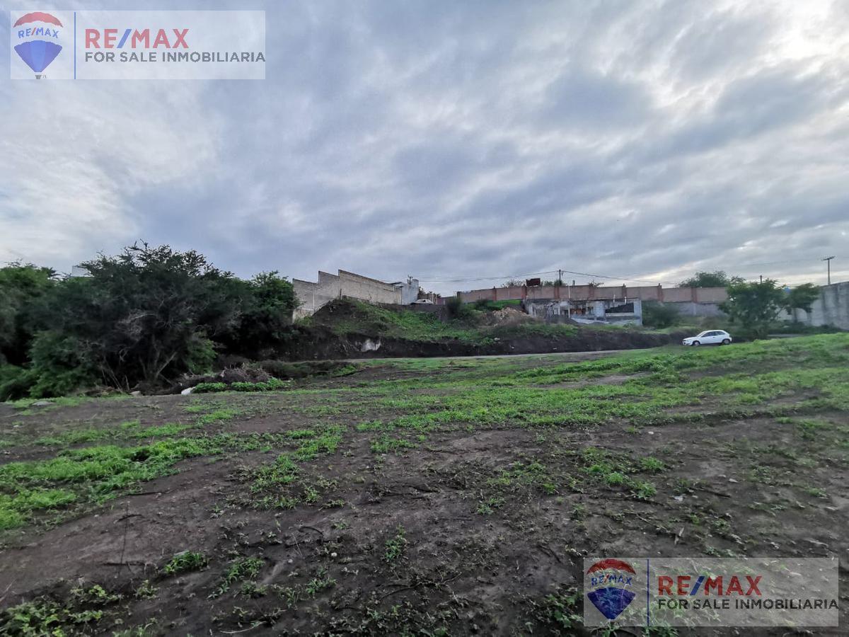 Foto Terreno en Venta en  Pueblo Tequesquitengo,  Jojutla  Terrenos en Tequesquitengo, Morelos (Cesión de Derechos)…Clave 3595
