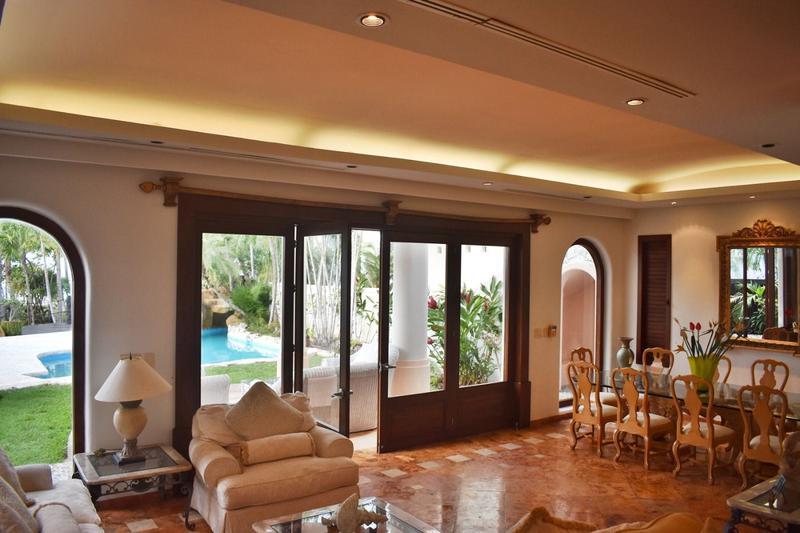 Zona Hotelera Casa for Venta scene image 16