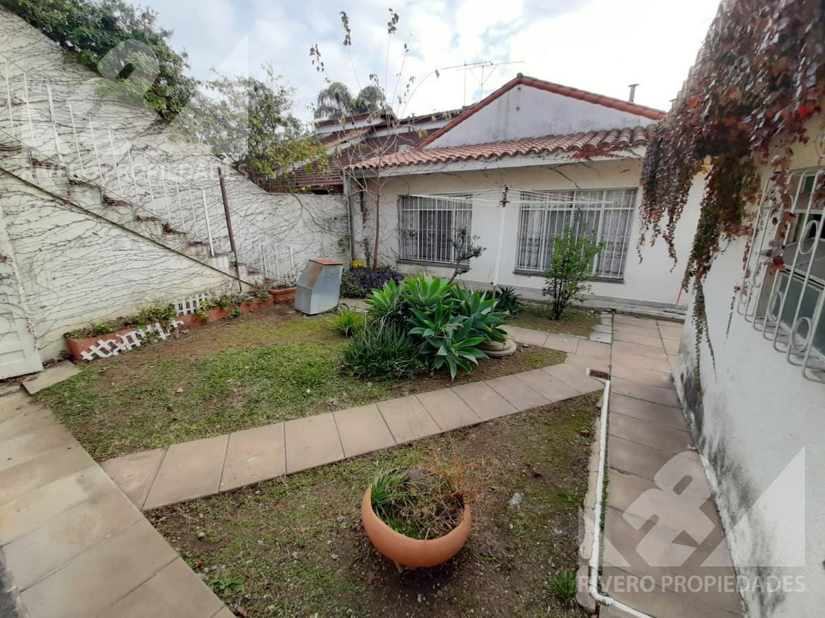 Foto Casa en Venta en  Castelar Norte,  Castelar  Cadíz al 3100
