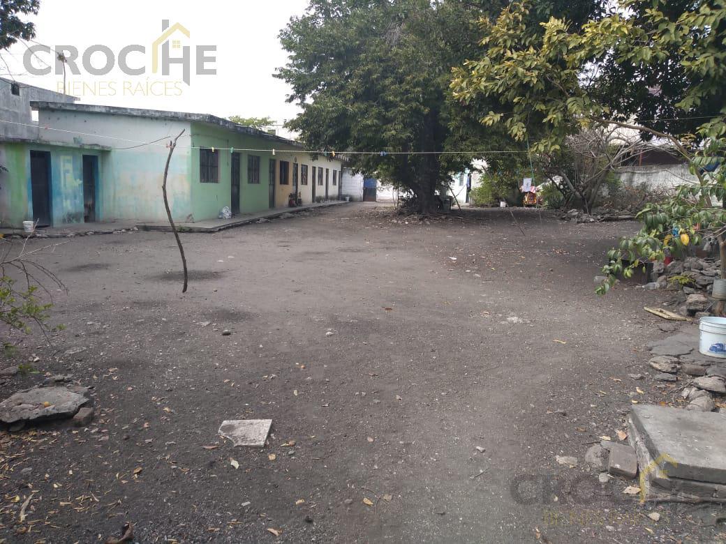 Foto Terreno en Venta en  Congregacion Rinconada,  Emiliano Zapata  Terreno con construccion en venta en Rinconada Veracruz , propiedad.