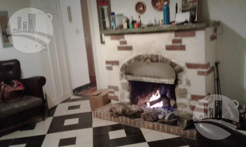 Foto Casa en Venta en  Yacanto Calamuchita,  Calamuchita  CONFIDENCIAL