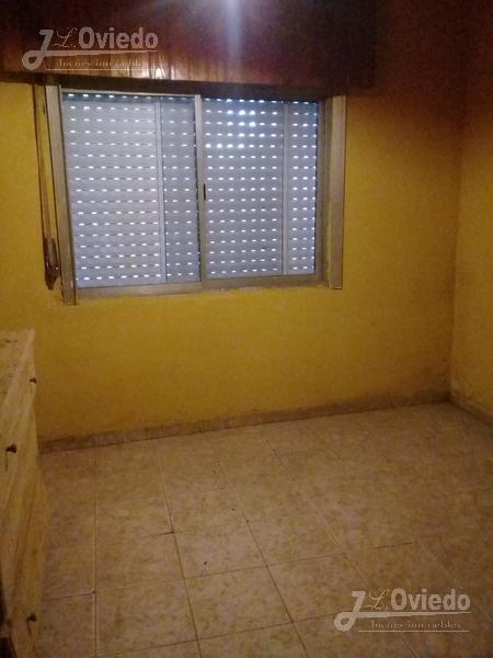 Foto Casa en Venta en  Libertad,  Merlo  CASA APTA CRÉDITO EN LIBERTAD