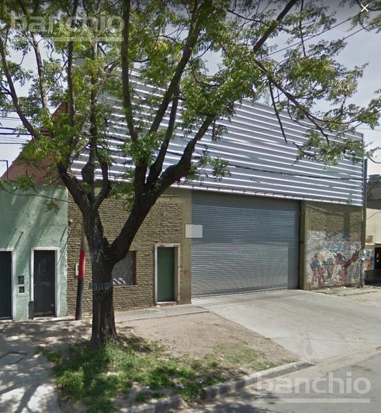 RODRIGUEZ 3880/82, Rosario, Santa Fe. Alquiler de Galpones y depositos - Banchio Propiedades. Inmobiliaria en Rosario