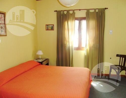 Foto Hotel en Venta en  Colon ,  Entre Rios  Apart hotel 6 Dtos. 3*