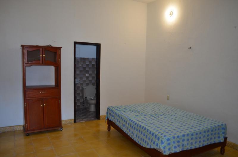 Playa del Carmen Casa for Venta scene image 19