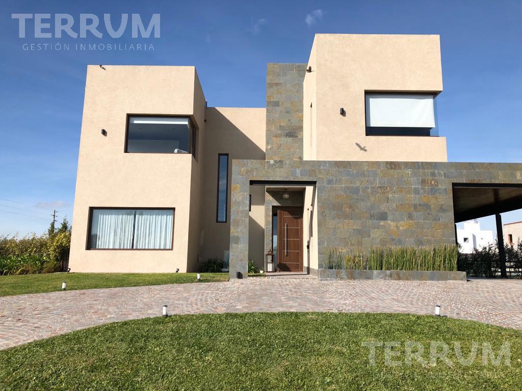 Foto Casa en Venta en  Santa Rita,  San Vicente  CASA EN VENTA : SAN VICENTE ; SANTA RITA