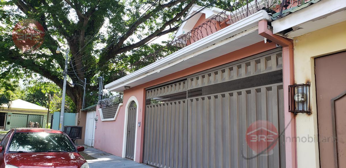Foto Casa en Venta en  San Pedro Sula ,  Cortés  Casa en venta ubicada en Colonia Universidad, San Pedro Sula