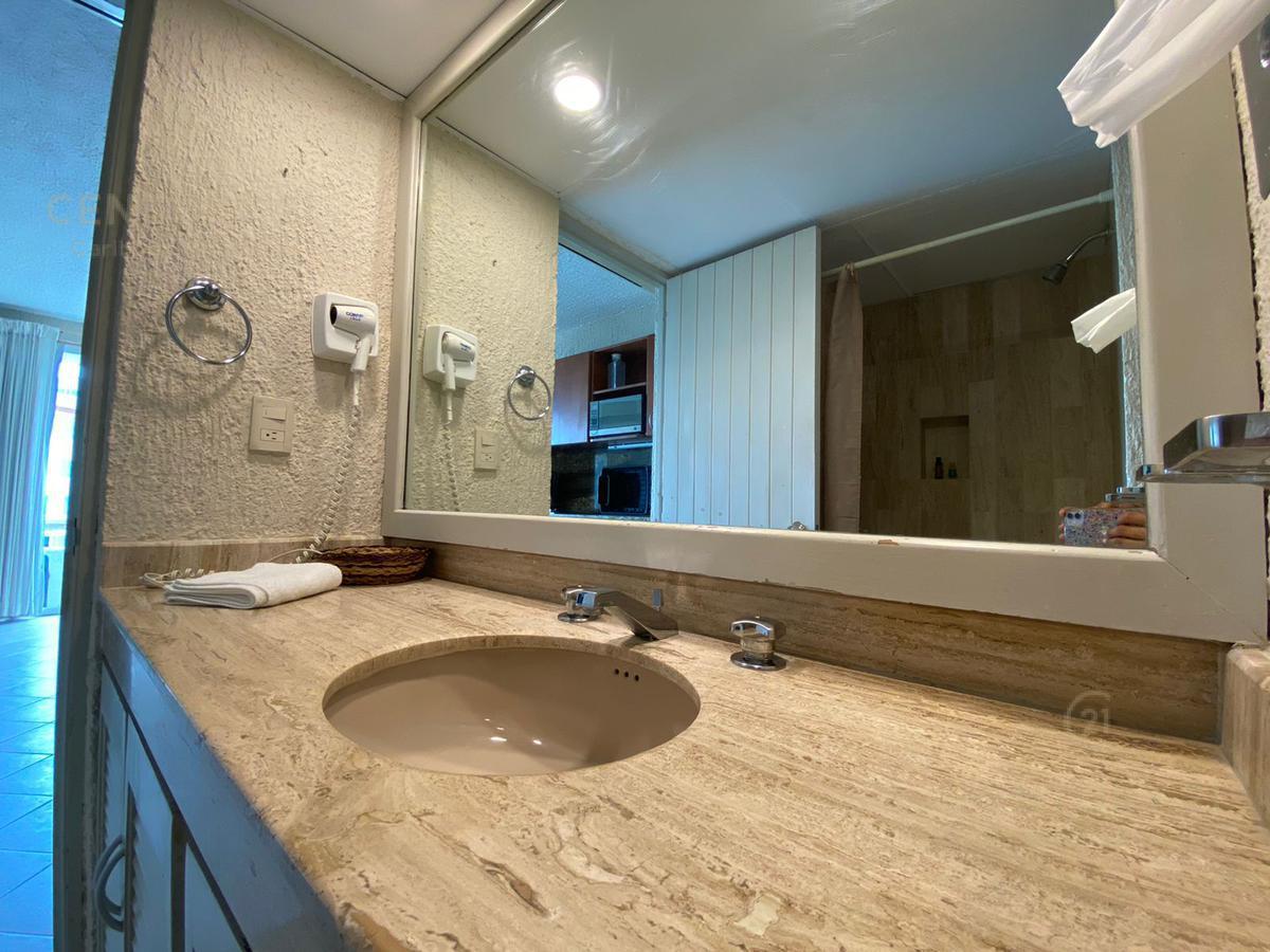 Zona Hotelera Departamento for Venta scene image 9