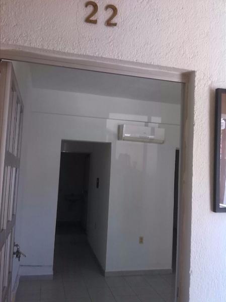 Foto Oficina en Renta en  Fraccionamiento Magallanes,  Acapulco de Juárez  Oficina Pizarro 22