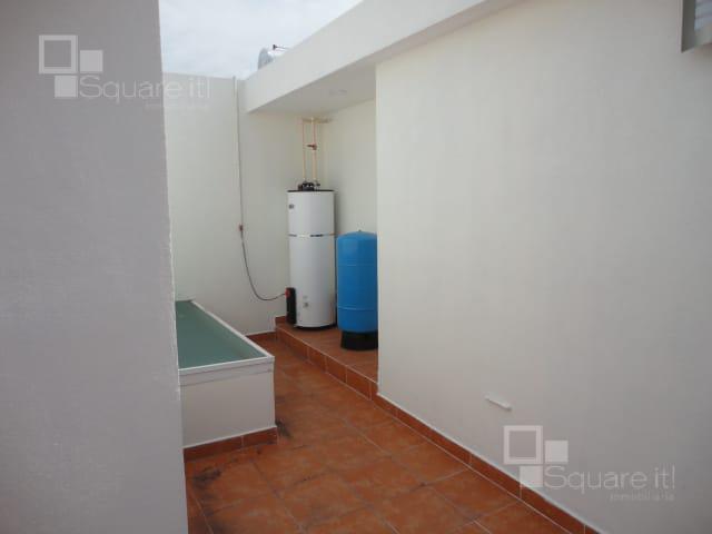 Foto Casa en Venta en  Fraccionamiento Lomas de  Angelópolis,  San Andrés Cholula  Casa en Venta Palermo 13 , Parque Veneto, Lomas de Angelópolis