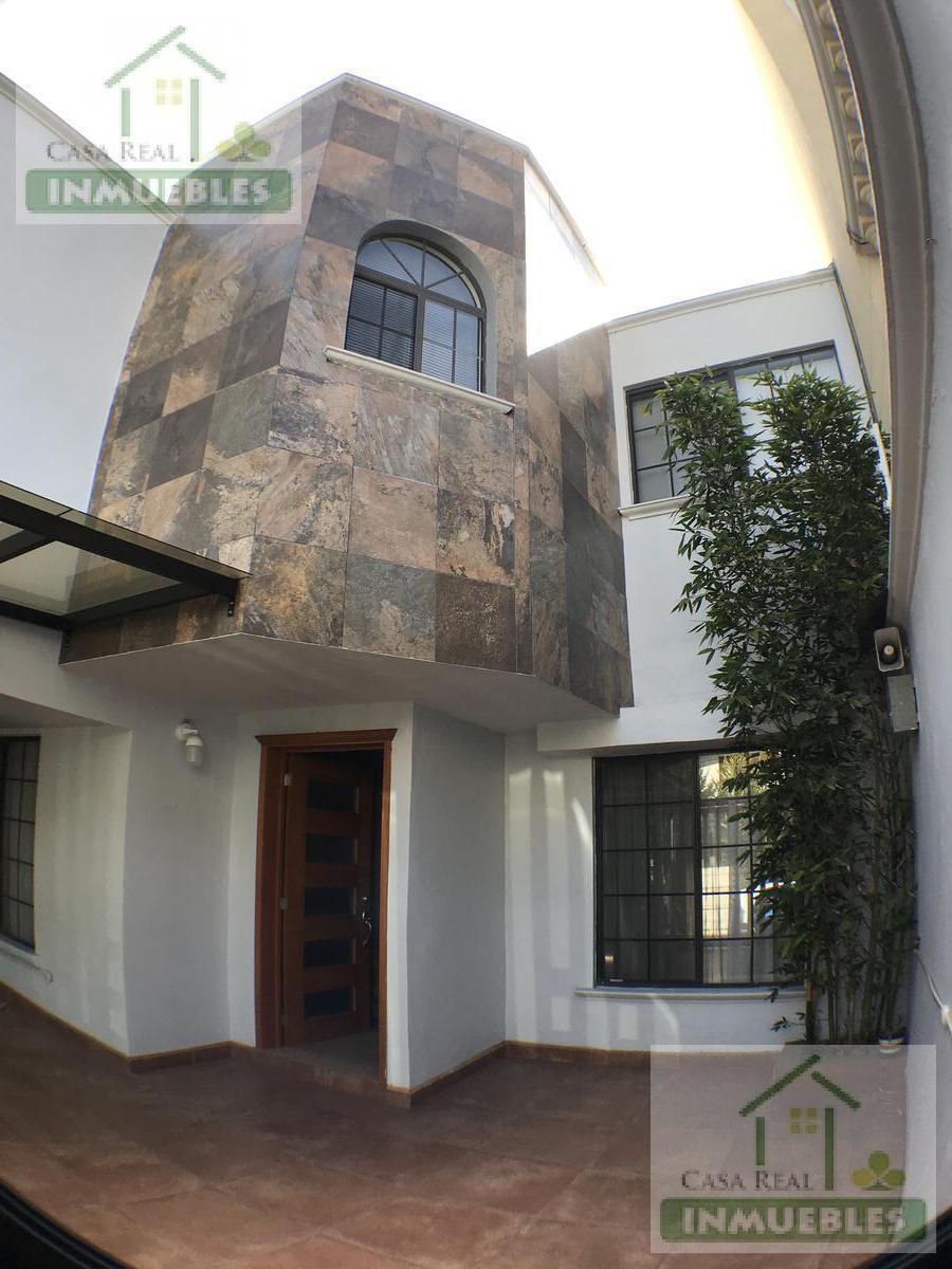 Foto Casa en Venta en  Lomas de Vista Hermosa,  Pachuca  Lomas de Vista Hermosa
