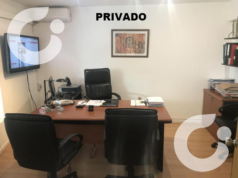 Foto Local en Alquiler | Venta en  Pocitos ,  Montevideo  EXCELENTE LOCAL DOBLE ALTURA SOBRE BULEVAR ESPAÑA