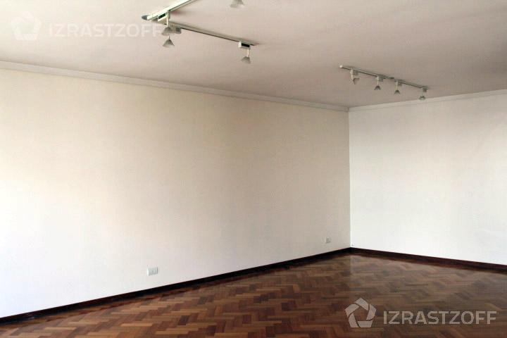Departamento-Alquiler-Venta-Barrio Norte-CALLAO 1600 e/GUIDO y LOPEZ, VICENTE