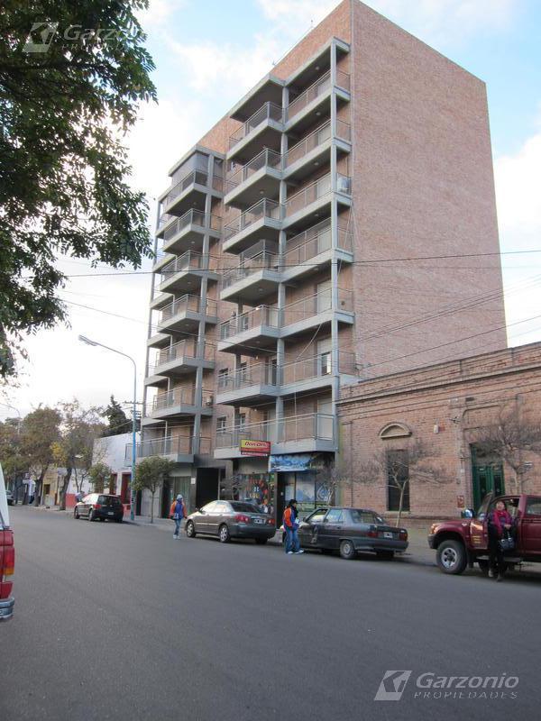 Foto Departamento en Alquiler en  Trelew ,  Chubut  Sarmiento al 200