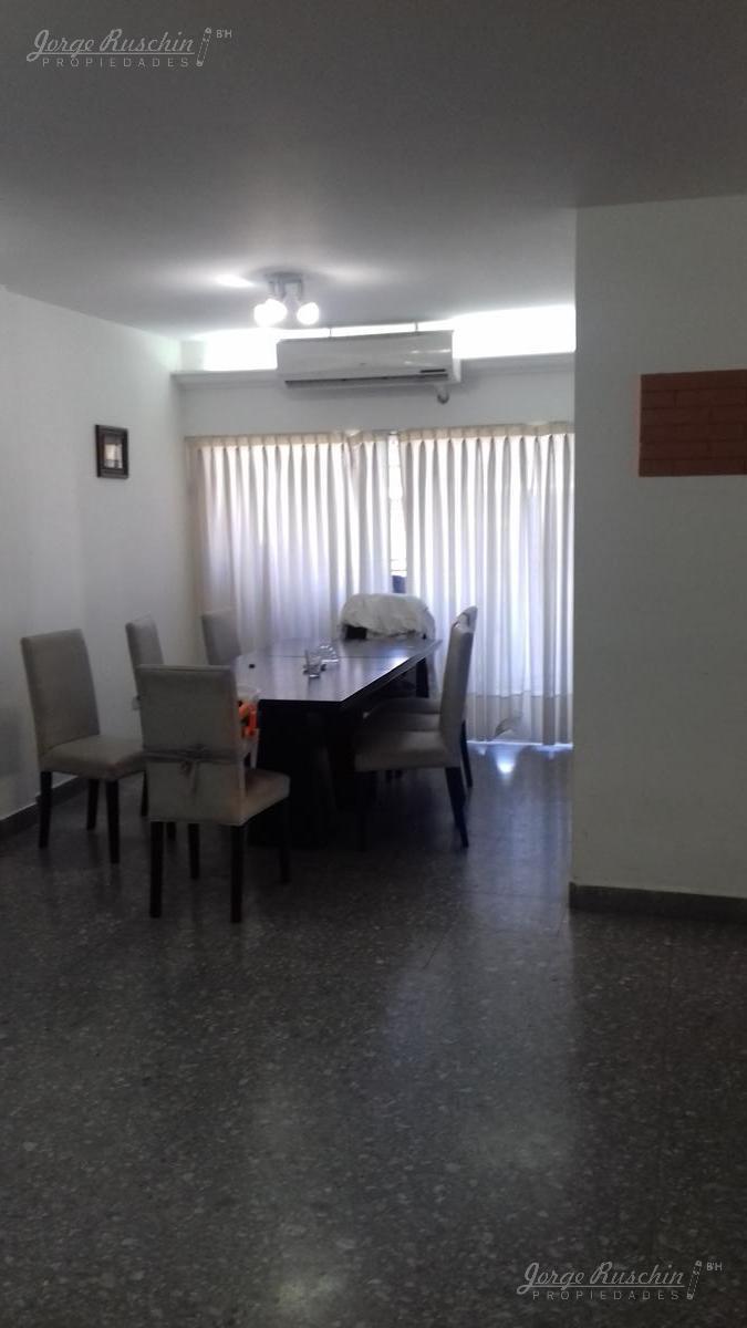 Foto Departamento en Alquiler en  Barracas ,  Capital Federal  Av. Suarez al 1200