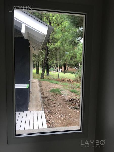 Foto Casa en Venta | Alquiler temporario en  Costa Esmeralda,  Punta Medanos  ALQUILER TEMPORARIO VERANO 2021-  Costa Esmeralda