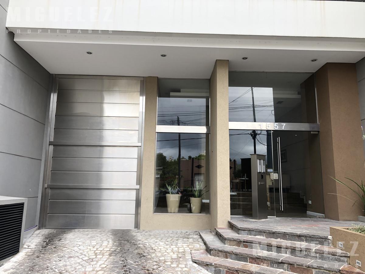 Foto Departamento en Venta en  Lanús ,  G.B.A. Zona Sur  OHIGGINS 1557, 6to. C, LANUS