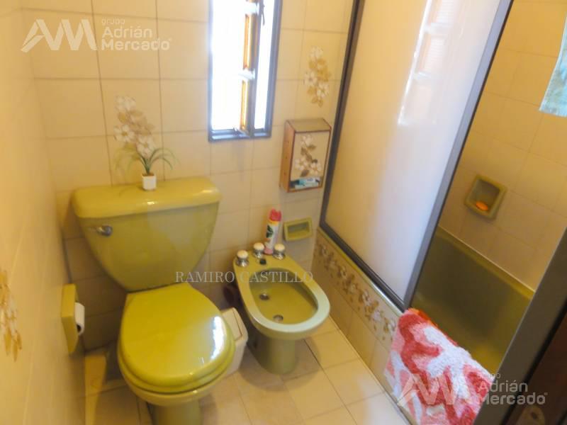Foto Casa en Venta en  Tigre,  Tigre  Tedin 217, Tigre