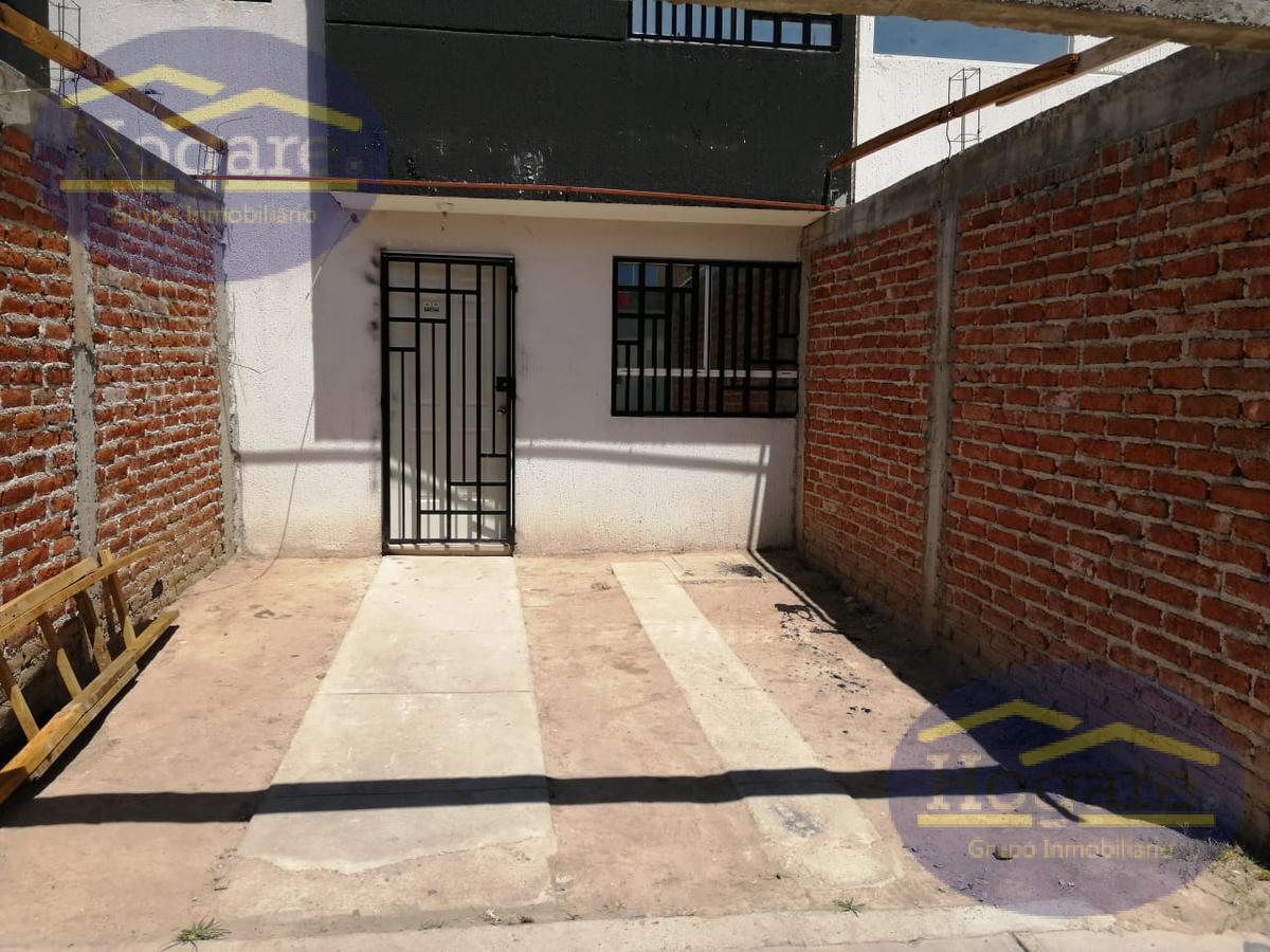 Casa en Venta con Remodelaciones a la casa original en el Fracc. El Árbol, Zona Norte de León, Gto.