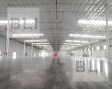 Foto Nave Industrial en Renta en  Guanajuato ,  Guanajuato   Guanajuato