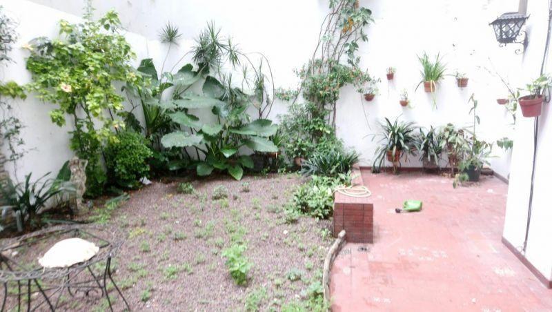 Foto Departamento en Alquiler en  Caballito ,  Capital Federal  Rivadavia, Avda. 5900