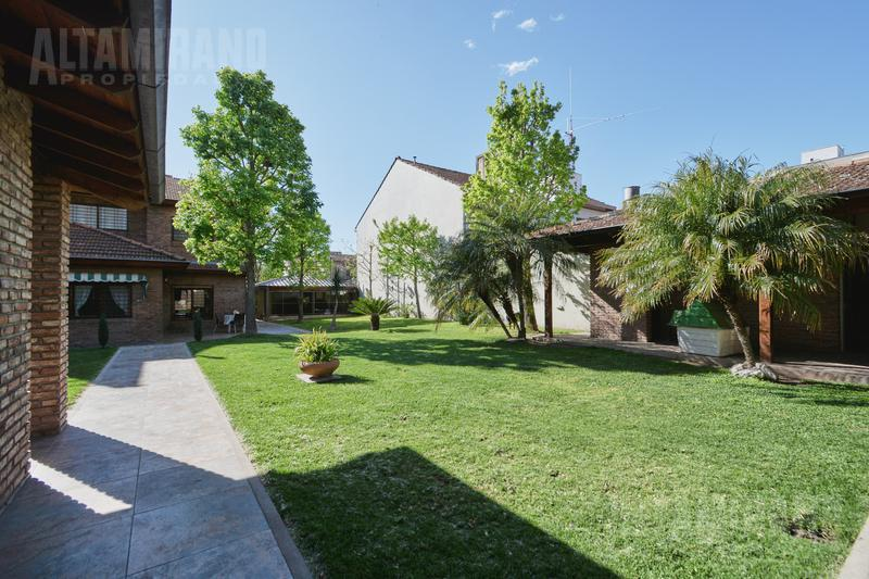 Foto Casa en Venta en  Villa Ballester,  General San Martin  Balcarce al 3200 ntre Belgrano y A. del Valle