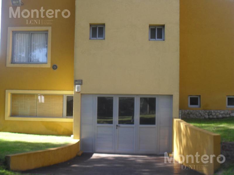 Foto Local en Venta en  Villa Gesell ,  Costa Atlantica  Calle 310 bis y Alameda