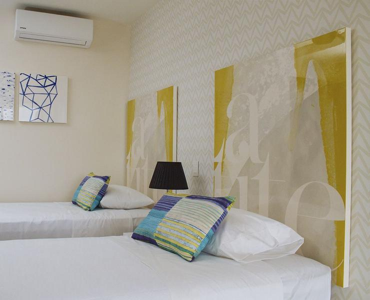 Residencial Cumbres Apartment for Sale scene image 4