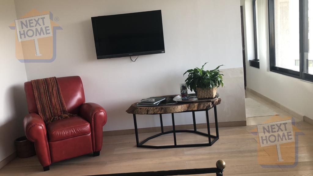 Foto Departamento en Renta en  Interlomas,  Huixquilucan  RENTA DEPARTAMENTO FUENTE DE LAS LOMAS