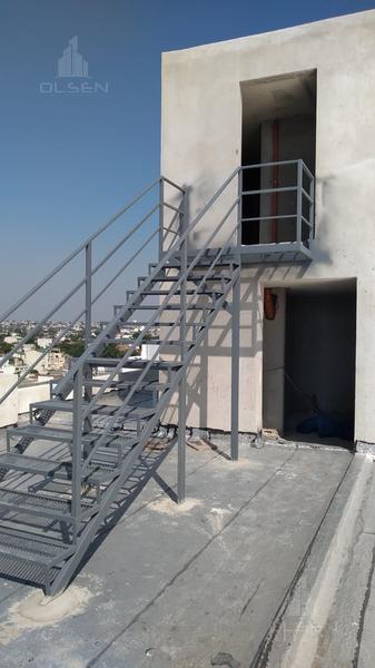 Foto Departamento en Venta en  General Paz,  Cordoba  B° GRAL PAZ-1 DORM-OPORTUNIDAD DE INVERSIÓN-.!!!