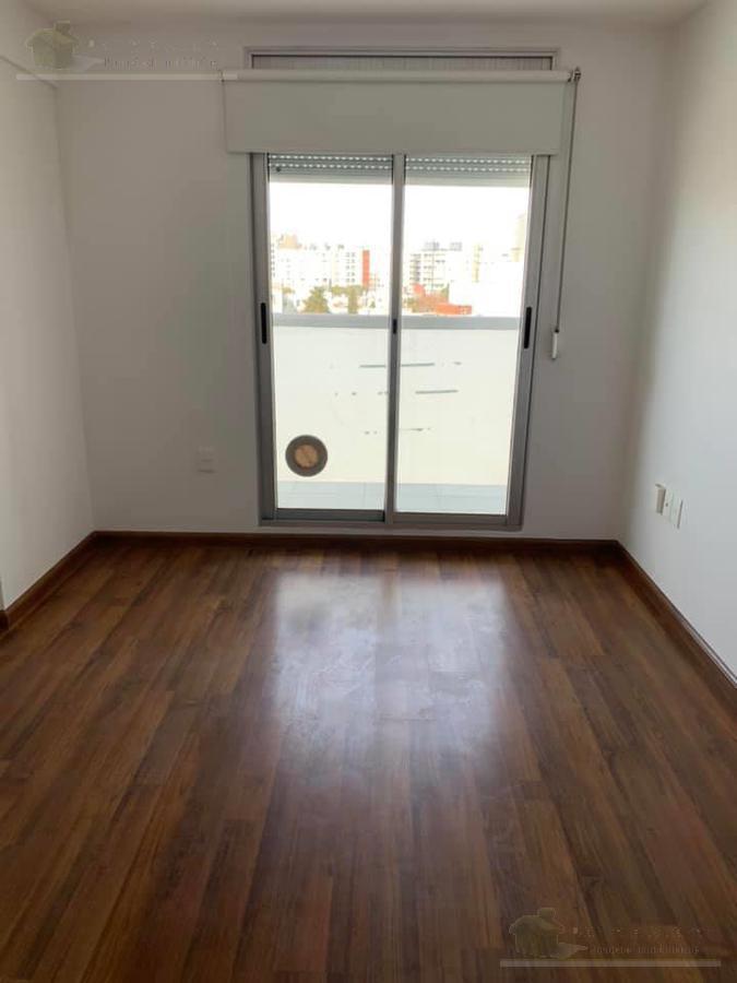 Foto Departamento en Alquiler en  Pocitos Nuevo ,  Montevideo  26 de Marzo y pereira de la luz