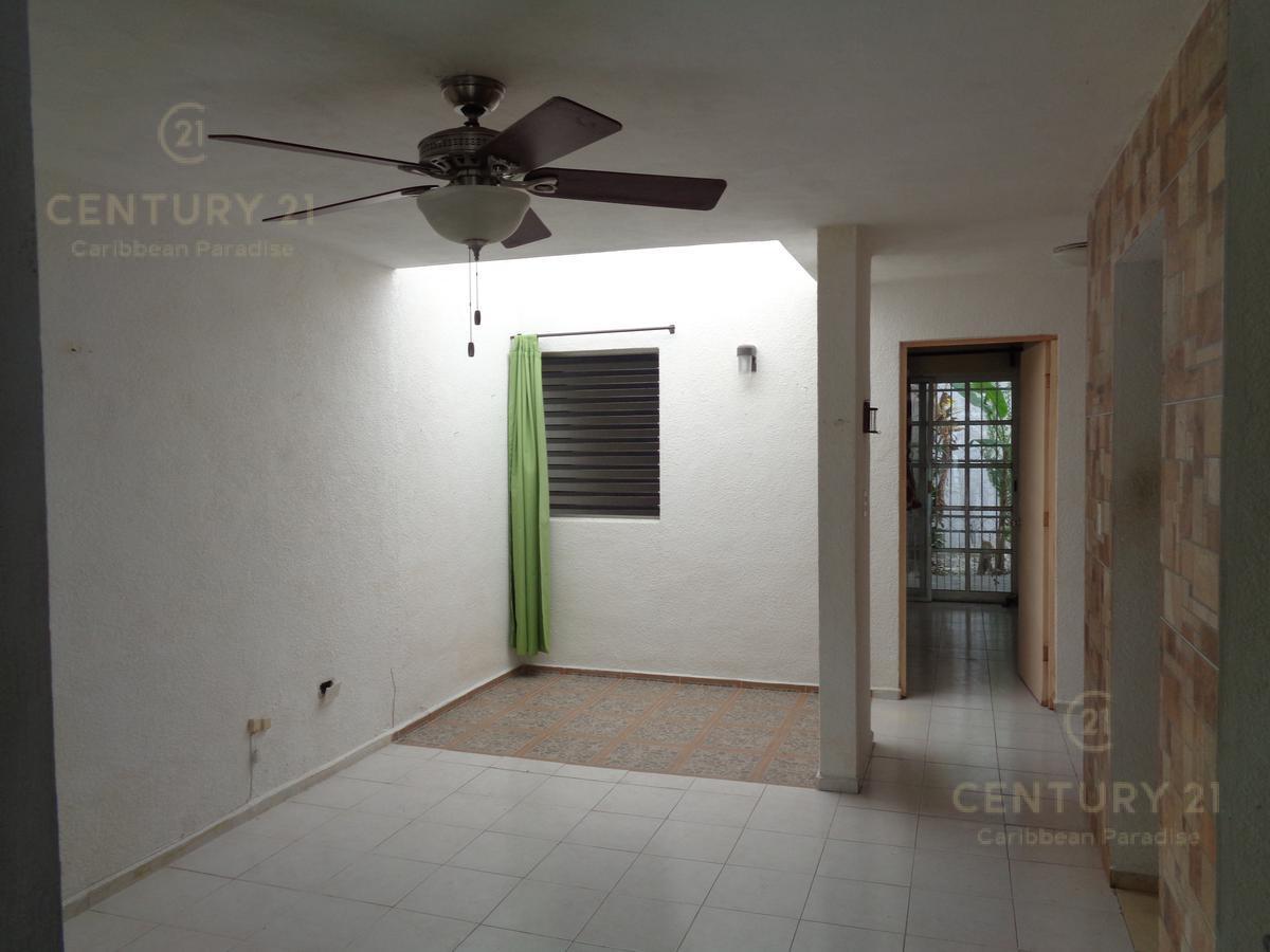 Región 507 Casa for Venta scene image 14