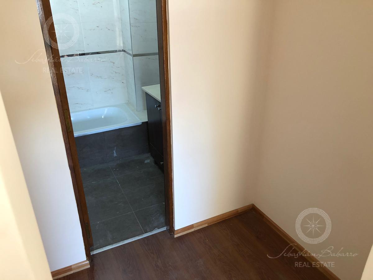 Sebastian Babarro Real Estate Departamento En Venta En Lan S  # Muebles Zona Sur Lanus