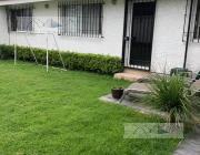 Foto Casa en Venta | Renta en  Los Pinos Campestre,  Zapopan   LOS PINOS CAMPESTRE, ZAPOPAN, JALISCO