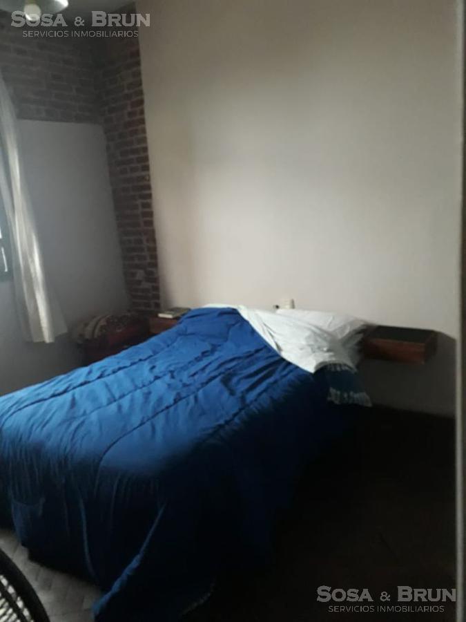 Foto Casa en Venta en  Alberdi,  Cordoba Capital  Propiedad de 4 dormitorios - Alberdi - Venta