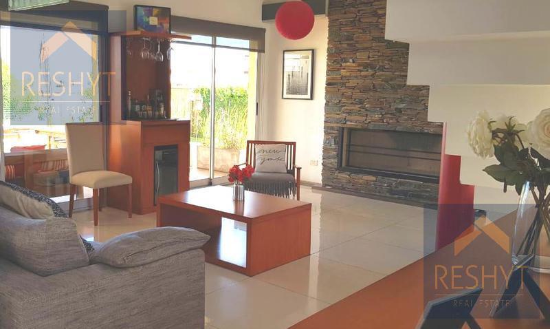 Foto Casa en Venta en  Santa Teresa,  Villanueva  SANTA TERESA - VILLANUEVA
