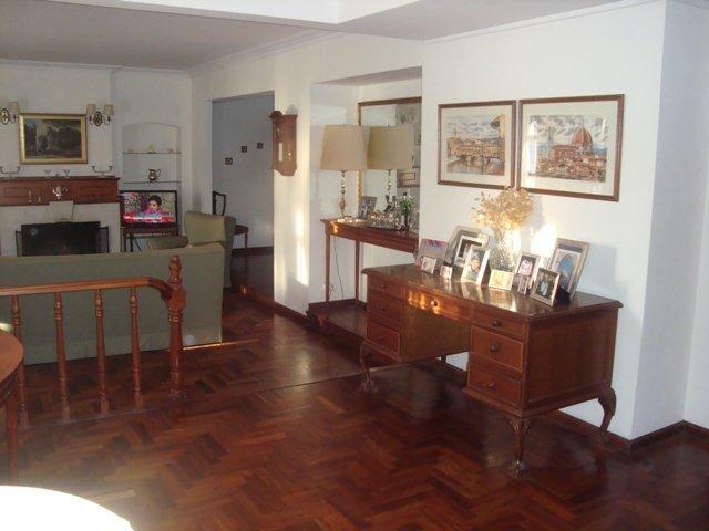 Foto Casa en Venta en  Chauvin,  Mar Del Plata  Lamadrid 4142