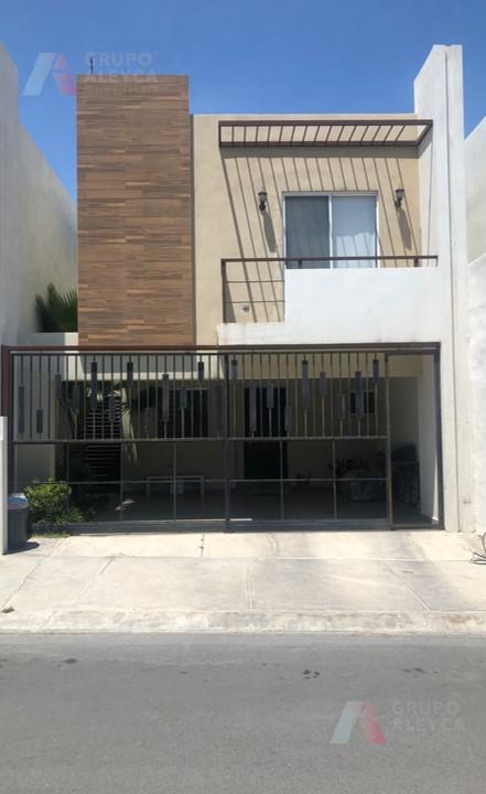 Foto Casa en Venta en  Espacio Cumbres,  Monterrey  Espacio Cumbres, Monterrey