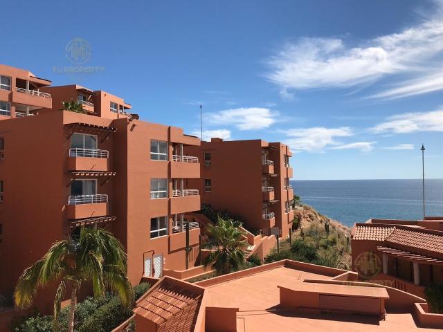 Foto Departamento en Venta en  San José del Cabo,  Los Cabos  PRIME FIXED WEEK 2BR/2BA, BAJA POINT FRACTIONAL