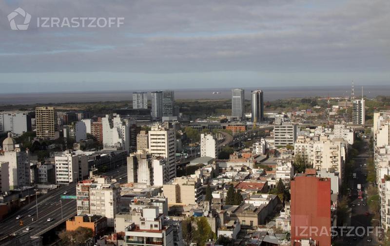 Departamento-Alquiler-San Telmo-JUAN DE GARAY 700 e/Chacabuco y Piedras