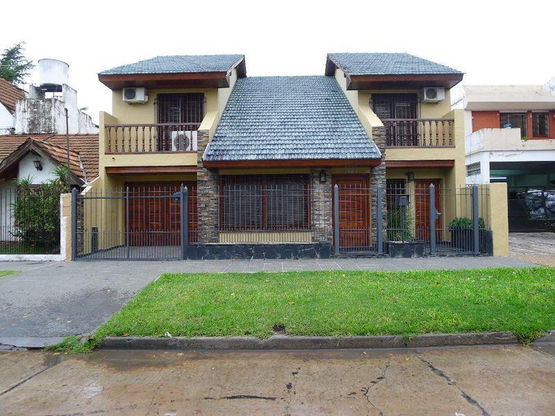 Foto Casa en Venta en  Lomas De Zamora,  Lomas De Zamora  Matheu 1191