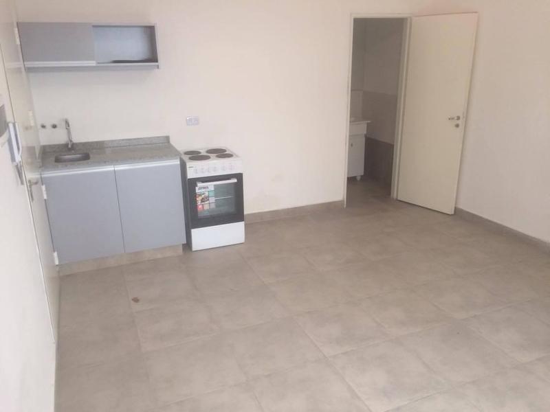 Foto Departamento en Alquiler en  Palermo Hollywood,  Palermo  Charcas 4940 PB F
