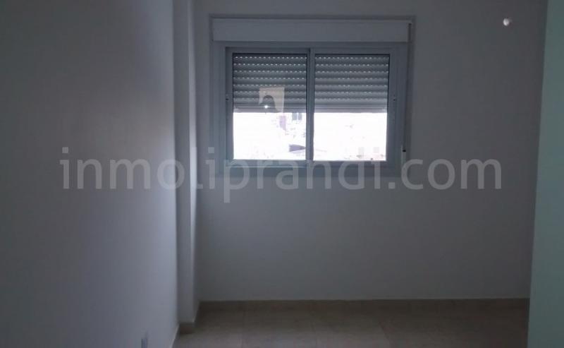 Foto Departamento en Venta en  Centro,  Cordoba  Santiago del Estero al 300